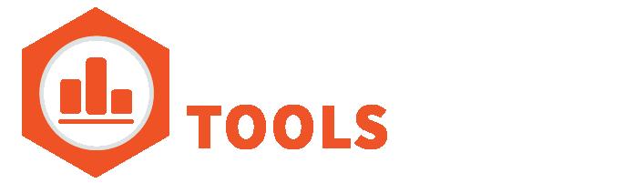 SEOToolsOnline Brand Logo